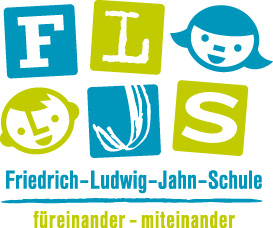FLJS_LogoMotto02-Web.jpg
